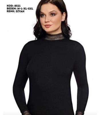 Dámske tričko - Belinay 8521