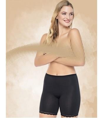 Dámske nohavičky - Belinay 248
